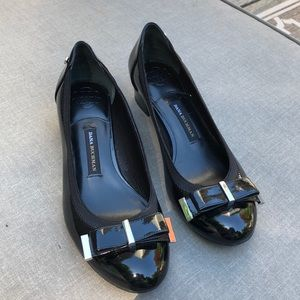 Dana Buchman shoes